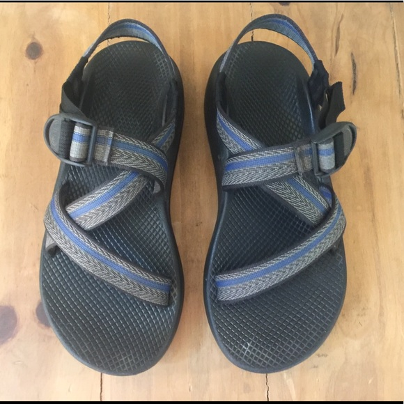 41dbfa30d35 Chaco Other - Men s 9 Z1 Chaco Sandals
